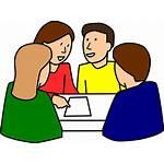 Icons Learning Internship Innovation Students Way Educational