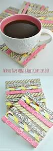 309 Best Washi Tape Ideas Images On Pinterest Duct Tape