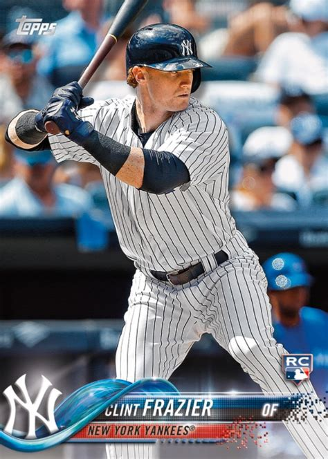 topps series  baseball checklist set info boxes