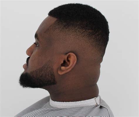 black men taper haircut ideas designs hairstyles design trends premium psd vector