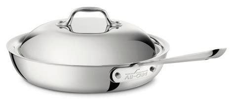 clads lines update cookware
