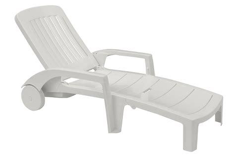 chaise bain de soleil chaise grosfillex miami conceptions de maison blanzza com