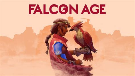 falcon age swoops ps ps vr tomorrow playstationblog