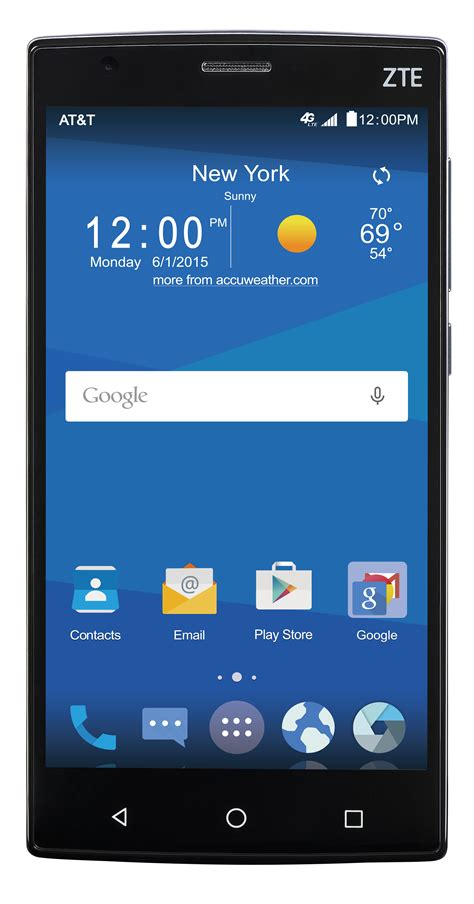 how to unlock at t zte zmax 2 z958 by unlock code