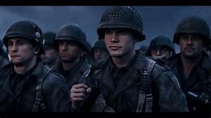 Film De Guerre Sur Youtube : call of duty ww2 le film de guerre complet en fran ais youtube ~ Maxctalentgroup.com Avis de Voitures