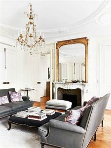 Best french interior design rules you should follow for Interior decorating guidelines