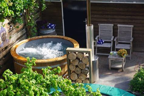 Whirlpool Garten Kaufen by Im Garten Oder Garten Kaufen Isbj 216 Rn