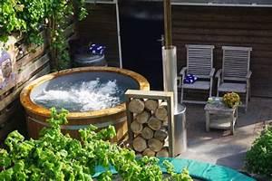 Jacuzzi Im Garten : jacuzzi im garten oder garten jacuzzi kaufen isbj rn hottubs ~ Watch28wear.com Haus und Dekorationen