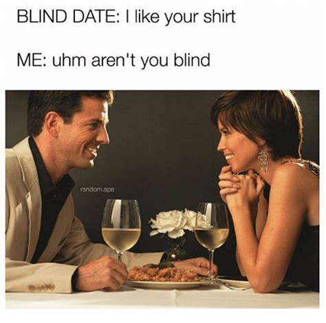 Where Can I Get Blinds by 25 Best Memes About Blinds Blinds Memes