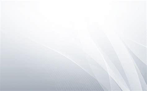 Definition Of Grey by Light Gray Hd Desktop Wallpaper High Definition
