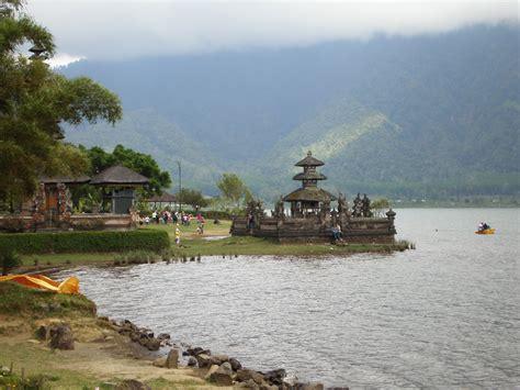 contoh deskripsi tempat wisata zentoh