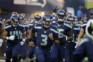 3 & out: Takeaways from Seahawks' sloppy preseason loss to ...