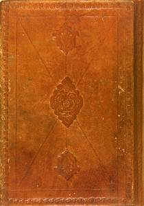 Islamic Medical Manuscripts  Astronomy 2