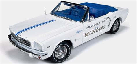 1964 Ford Mustang Indy 500 Pace Car Details  Diecast Cars. Foreign Exchange Markets And Transactions. Lake Placid Health Care Center. Center For Medicare And Medicaid Services. Massage Therapy Training Institute. Professional Coaching Certification Programs. Best Credit Card Comparison Fiat Crash Test. Small Long Distance Movers Mortgage Rates Wi. Ge Refrigerator Repair Chicago