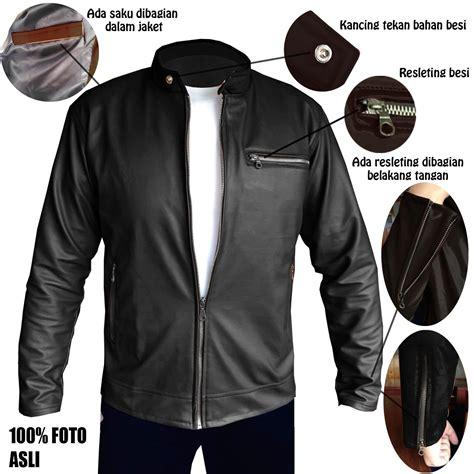 keren motif jaket kulit 61 untuk ide motif jaket di motif jaket kulit asenwa design