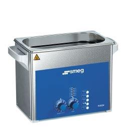vasca ultrasuoni vasche ultrasuoni smeg instruments