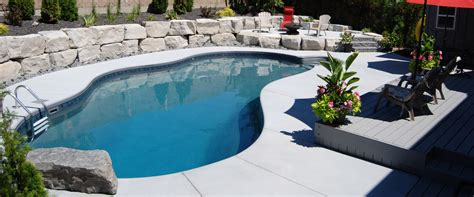 inground pools aquacade pools spasaquacade pools spas
