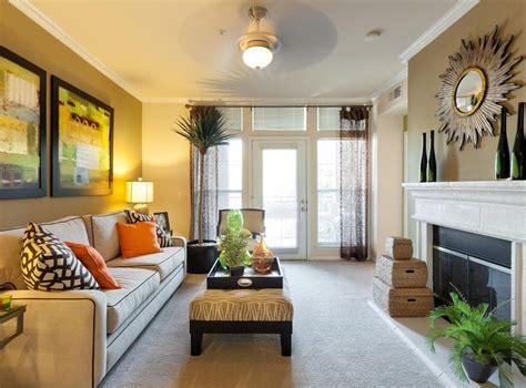 Houzz On Interior Garage Apartments  Joy Studio Design