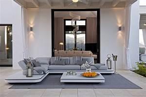 Find Exclusive Interior Designs