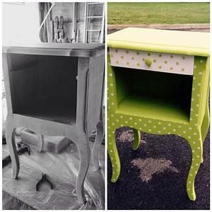 Peindre Porte Bois Sans Poncer : peindre meuble bois vernis sans poncer ~ Dailycaller-alerts.com Idées de Décoration