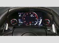 Honda NSX Review carwow