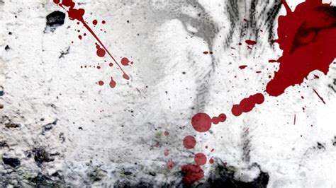 blood wallpapers group