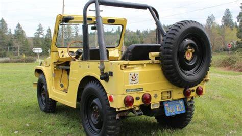 Hawk Strictly Suzuki by 28 000 Original 1972 Suzuki Lj10