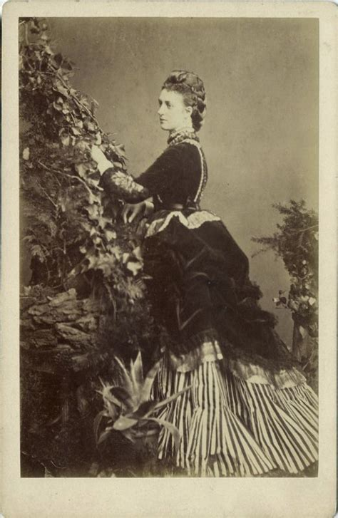 54 best images about 1800s christmas on pinterest