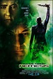 Star Trek Posters