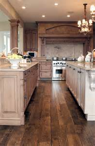 kitchen ideas pics 30 stunning kitchen designs style estate