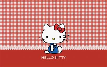 Kitty Hello Desktop Computer Wallpapertag Xiaomi