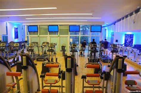 siege fitness park la salle de sport fitness park à cœur défense defense 92 fr