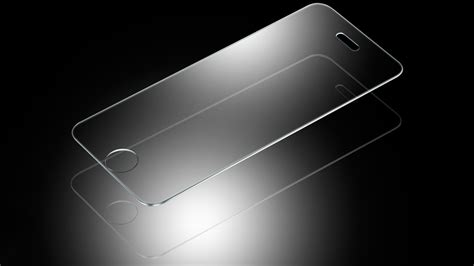 iphone glass screen protector desire this iphone 5 screen protector glas tr slim
