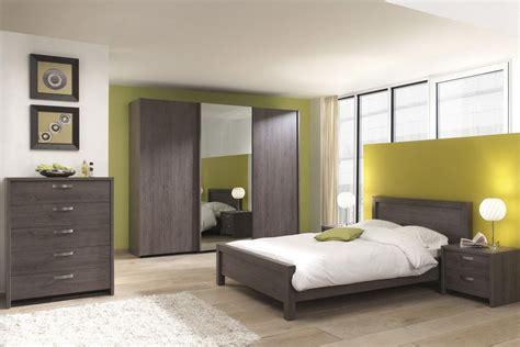 chambre adulte bois meuble chambre adulte de maison indogate meuble chambre