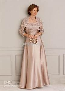 Dresses for step mother for wedding for Step mother dresses for wedding