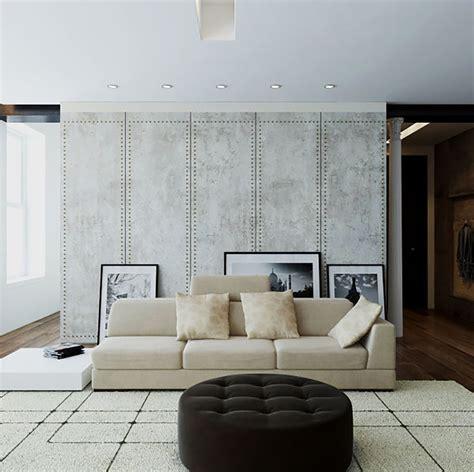 Interior Siding For Walls Wall Paneling Ideas Bathroom