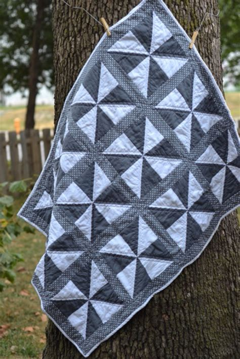quilted gift ideas