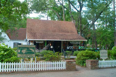 hammock shops pawleys island lifestyle gate at prince creek