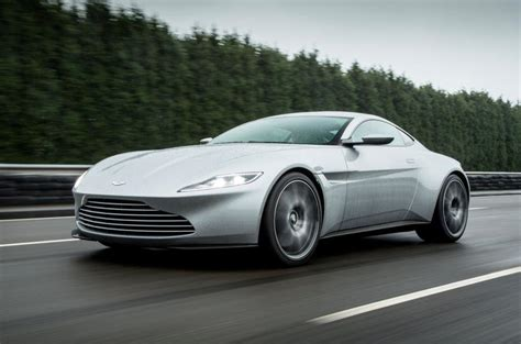 aston martin lagonda interior aston martin db10 2014 2015 review 2017 autocar