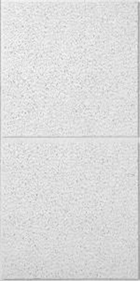 usg ceilings color program usg interiors radar 3 4 2x4 2 24 slt r2742 marble