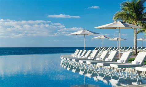 bahamas paradise cruise   west palm beach fl