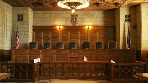 nebraska supreme court upholds keystone xl siting law