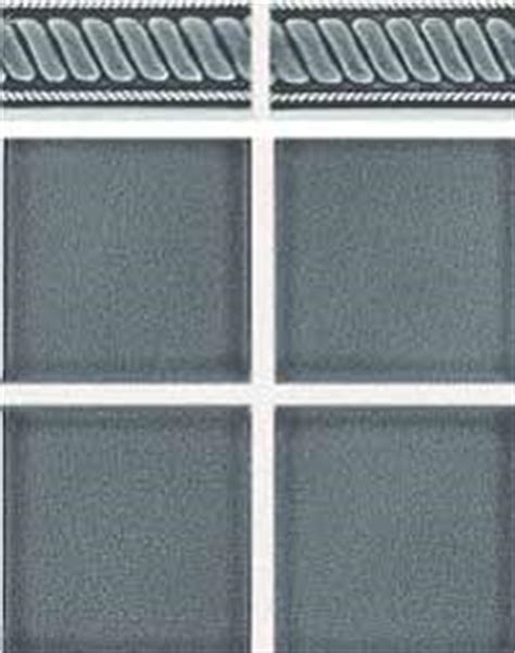 3x3 ceramic tile continental 3x3