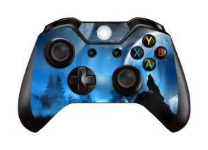 Xbox One Controller Skins