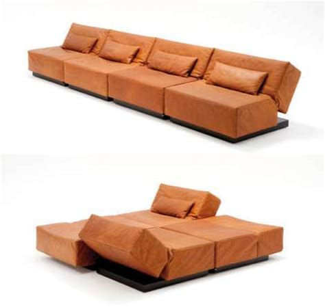 modular sofa beds the sofa bed meets us in the 21st century