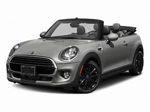 Leasing Mini Cooper : recommended 2018 mini convertible cooper fwd lease 279 ~ Maxctalentgroup.com Avis de Voitures