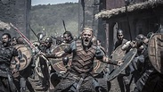 The Last Kingdom: Season 5 Filming Starts Finally ...