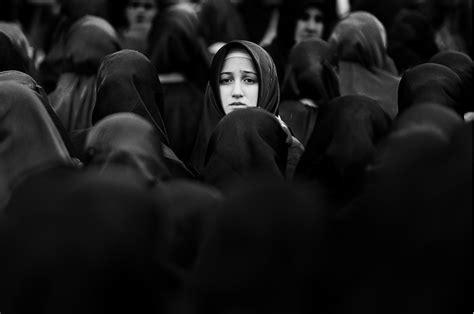 amazing black  white photography themes company