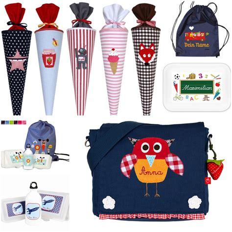 personalisierte geschenke zur einschulung colours and friends tolle personalisierte geschenke zur