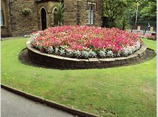 FileFlowerbed, Hesketh Park 1JPG Wikimedia Commons